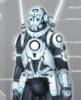protectorrobot: (Default)