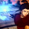 byfear: (fight // fire)