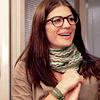 micmezle: (Genevieve's a bit of a nerd)