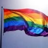 deified: (Hooray I'm Gay!)