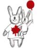 k_gaff: (CanadaBunny)