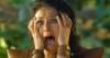 keenee: (pic#scream)