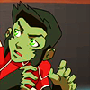 "animalage: (""And Beast Boy! ... Except That's Two Wo)"