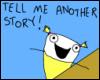liz_marcs: (Scariest Story_Hyperbole and Half)