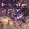 "azurelunatic: ""Touch the Face of God"", Milky Way photo (milky way, touch the face of god, High Flight)"