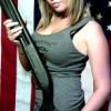 jenni_fromtexas: (Lady gun flag)