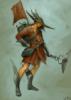 laira: (hermes)