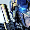shawnkyr: (Transformers - Optimus Prime)