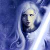 shawnkyr: (Star Wars - Jarael)