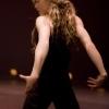 catchmyfancy: (dancer flexing)