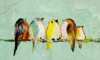 maria_sha: (birds) (Default)