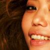 filthy_bunny: Chara Smile (Chara Smile)
