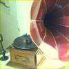 allianora: (33 records)
