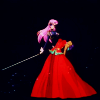 dancesontrains: (Utena and Anthy)