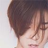 prince_taehyun: (test week)