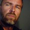 griefbeard: ([beard] questioning)