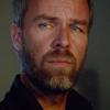 griefbeard: ([beard] eyebrow)