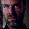 griefbeard: ([beard] angry)