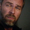 griefbeard: ([beard] amused)