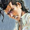 oathshackledbird: Rain (Rain)