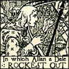 ursulas_alcove: Robin of the hood woodcut (Rock On!)