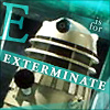ursulas_alcove: E is for Exterminate (anger issues)