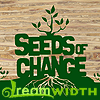 iosonochesono: (DreamWidth: Seeds of Change)