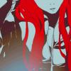 notyourluke: (Red hair runs in the family)