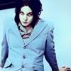 walkingaftermidnight: (blue suit)