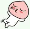 lj_writes: (peach_whistle)