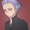 triacedia: Keita Wakui, Devil Survivor 2 (what is this thing called sadness)