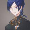 triacedia: Makoto Sako, Devil Survivor 2 (that gentle feeling)