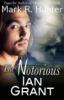 ozma914: (The Notorious Ian Grant)