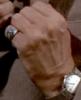 carabele: (Hands)