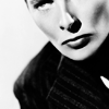 fitz_y: Katharine Hepburn in drag - close up of her cheekbones (Default)