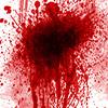 bloodspatters: (Blood)