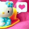 starholic: (HK { heart })