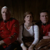 januar_fic: (due south - frobisher thatcher turnbull)