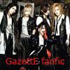 gazette_fanfic: (1)