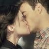 drexpendable: (Kiss)