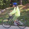 harena: (Bicycling)