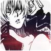 oncedevil: (cold blooded)