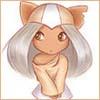 likanta: (shy)