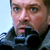 vengeance_driven: pb, gun (►►nervous)