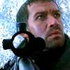 vengeance_driven: pb, gun (►►wat)
