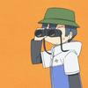 nakamura_sensei: (0.1)