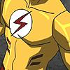 flashin: (DEFAULT)