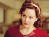 rubyscarlett: Millie in The Bletchley Circle (Default)