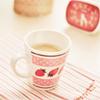 valerianlove: (Cup)