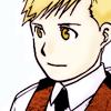 armoredsoul: (Young gentleman)